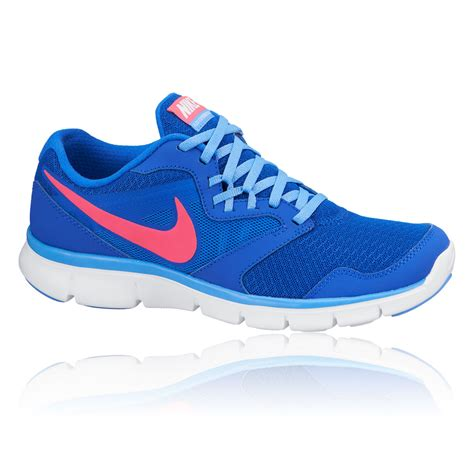 nike flex experience 3 running shoes nike flex experience rn 3 msl s running shoes 18