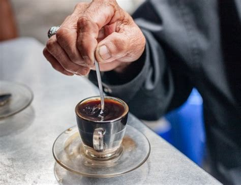 ide bisnis  dunia kopi  modal ringan majalah otten coffee