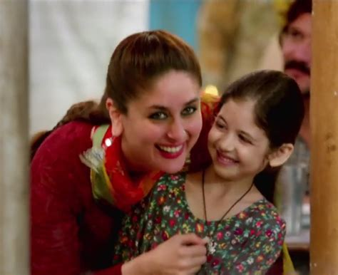Biography Of Film Bajrangi Bhaijaan | bajrangi bhaijaan harshaali malhotra child girl actress