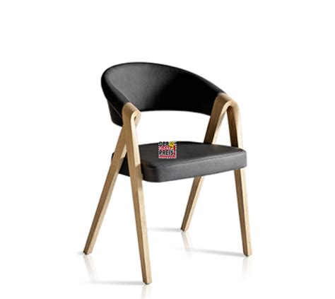 Voglauer Stuhl V Alpin by Voglauer V Alpin Sagp37 Stuhl Gepolstert 37 Mit