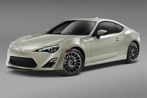 scion build and price 2016 scion fr s pricing for sale edmunds