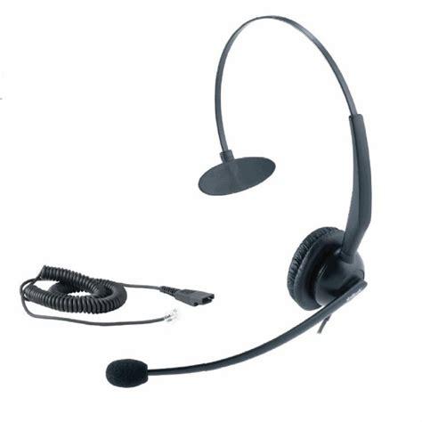 Headset Voip yealink yhs32 headset voip supply