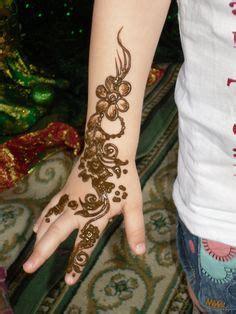body tattoo in qatar henna tattoo qatar on pinterest 24 pins