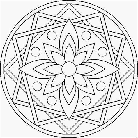imagenes de mandalas bordados mandalas para imprimir en a4 mandalas para imprimir