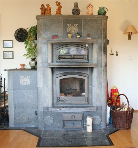 kaminofen kassel einfamilienhaus mit specksteinofen in mei 223 ner zw kassel
