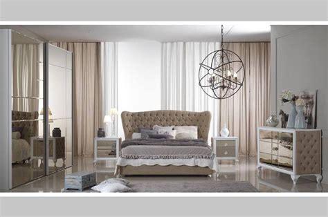 stanze da letto classiche luxury camere da letto classiche mobili sparaco