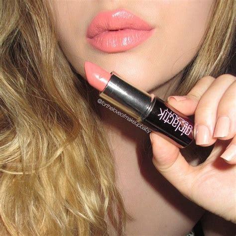 Lip Liner Makeup Forever makeup forever aqua lip liner 18c makeup vidalondon