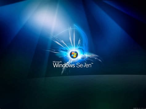 windows vista full version download free how to install microsoft windows 7 guides windows 7
