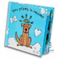 pets in heaven gift for owners sympathy memorial and bereavement gifts on 369 pins