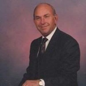 frank vines obituary prosper stonebriar funeral