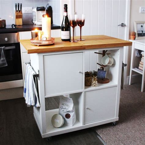 ikea kitchen island ideas 25 best ideas about ikea hack kitchen on ikea hack storage ikea organization and