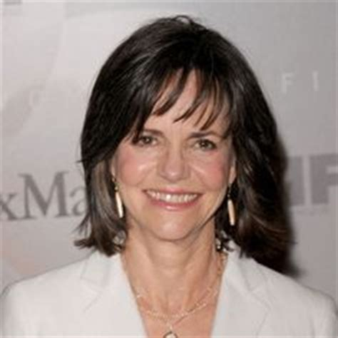 sally field over sixty sally field hairstyles for women over 50