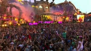 tomorrowland voted world s best festival 2013 2014 epic