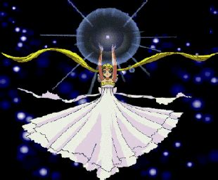 imagenes de unicornios en movimiento sailor moon imagenes en movimiento de la serie de sailor moon