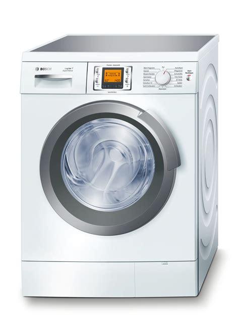 Bosch Sportline Waschmaschine 4677 by Waschmaschine Bosch M 246 Bel Design Idee F 252 R Sie Gt Gt Latofu