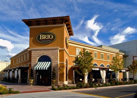 brio fashion place pin by brio tuscan grille on our locations pinterest