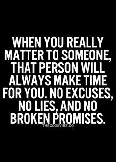 Does It Matter Where You Earn Your Mba by Excuses And Lies Quotes Quotesgram