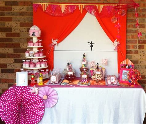 carnival themes for baby showers 408 best images about circus big top on pinterest