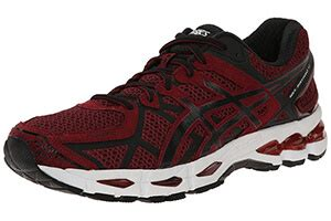best running shoes for wide flat top 10 best running shoes for flat wide in 2018