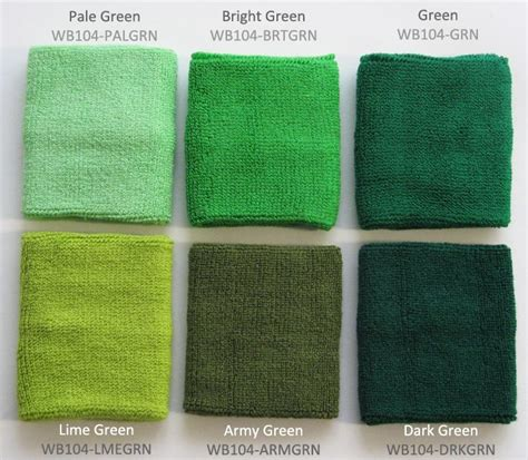 pale lime green www imgkid com the image kid has it pale green lime green home pinterest
