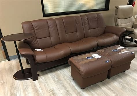 low back sectional sofa ekornes stressless medium soft ottoman large ottomans and