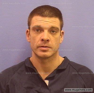 Craig County Court Records Dustin C Craig Mugshot Dustin C Craig Arrest Edgar County Il