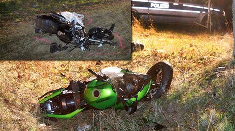 Suche Unfall Motorrad by Zwei Motorrad Fahrer T 246 Dlich Verungl 252 Ckt Chemnitz Bild De