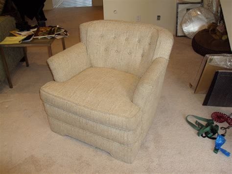 how much to reupholster a recliner upholstery sofa cost sofa reupholster a cost to uk thesofa