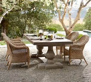 Outdoor Furniture Sale Pottery Barn Pottery Barn Outdoor Furniture Sale Save 30 On Chaise