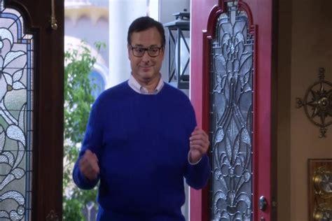 house season 3 episode 17 recap of quot fuller house quot season 3 episode 17 recap guide