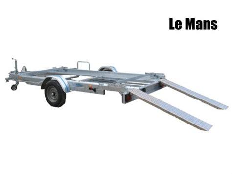 magnum porte magnum porte voitures type top remorques