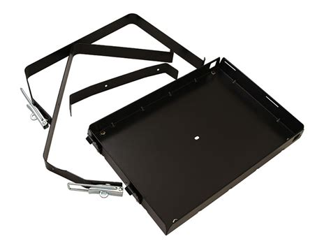 Jerry Can Holder Roof Rack by Expedition Aluminium Roof Rack Jerry Can Holder