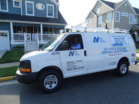 njr home services 30 photos heating air conditioning