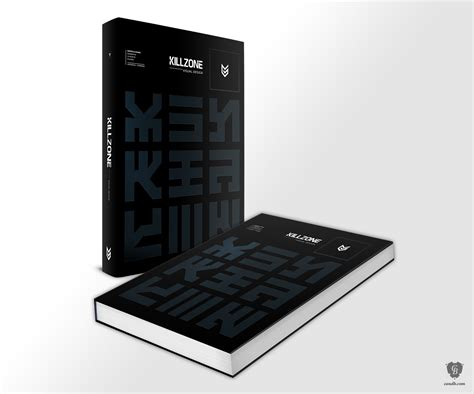 the visual handbook of building and remodeling books artwork killzone visual design book guerrilla