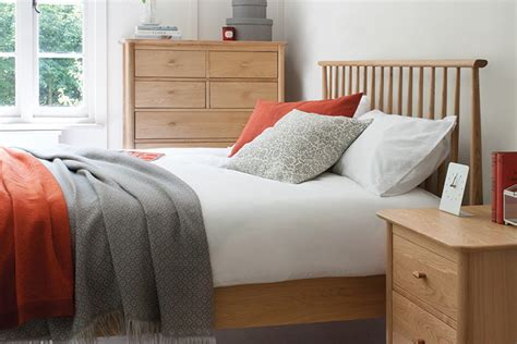 bedroom furniture contemporary functional furniture