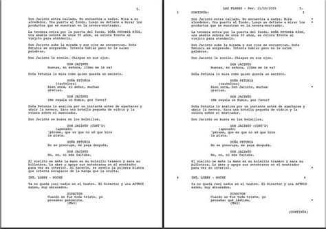 guardarropa oraciones file literario vs produccion jpg wikimedia commons