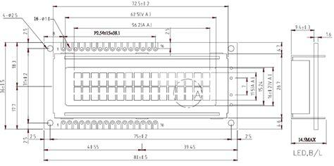 transistor npn zona attiva transistor bjt zona attiva 28 images transistor npn zona attiva 28 images utilizzo i o npn