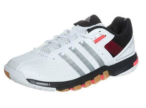 Sepatu Adidas Badminton Quickforce 7 1 these adidas quickforce 7 could be for squash