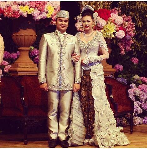 irfan gunawan collection 224 best images about kebaya artis on pinterest models