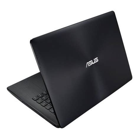 Laptop Asus X453ma Wx320b asus x453ma wx320b wx321b wx322b wx323b 14 inch intel n2840 2gb 500gb windows 8 1