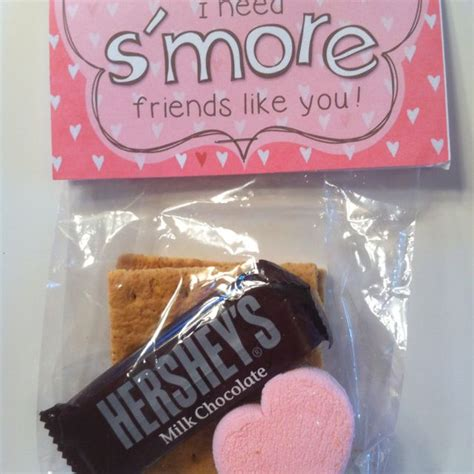 valentines day gifts for friends 25 best cute valentines day ideas on pinterest