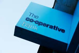 co op bank northton troubled co op bank says credible buyers still