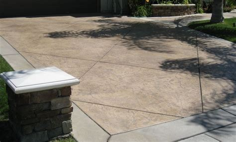 best 25 sted concrete sealer ideas on pinterest