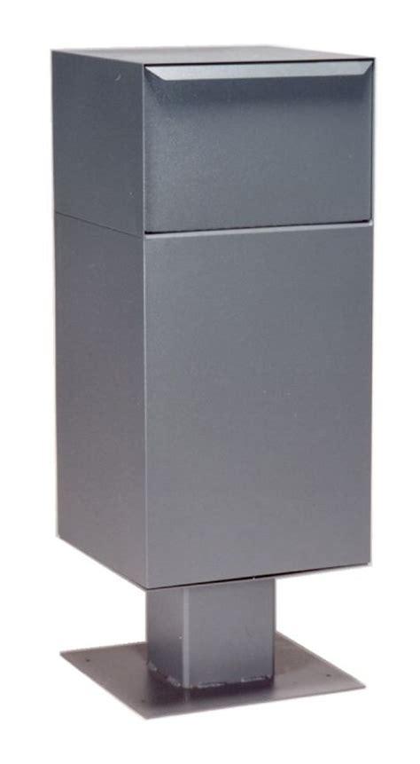 best drop box 17 best drop box ideas on disposable