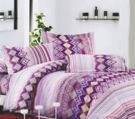 dormco bedding dorm bedding for girls owlette purple txl comforter for