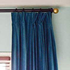 ikea pennant curtains safari leopard print banner valances leopard princess