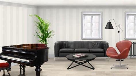 tappeti fonoassorbenti pianoforte in casa