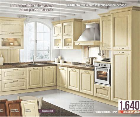 cassettiera per cucina mondo convenienza cassettiera per cucina mondo convenienza divani angolari