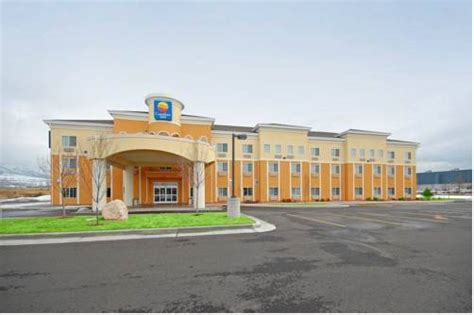 comfort inn ogden ut comfort inn ogden ogden ut united states overview