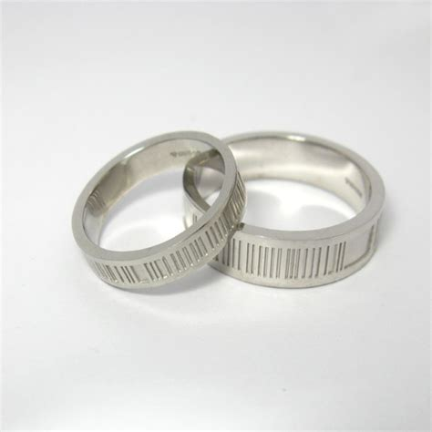 wightman goldsmiths 187 187 wedding and partner rings